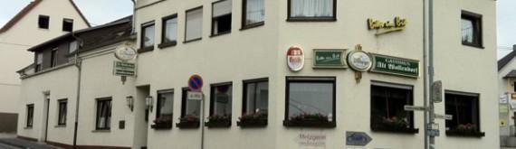 Alt Wollendorf